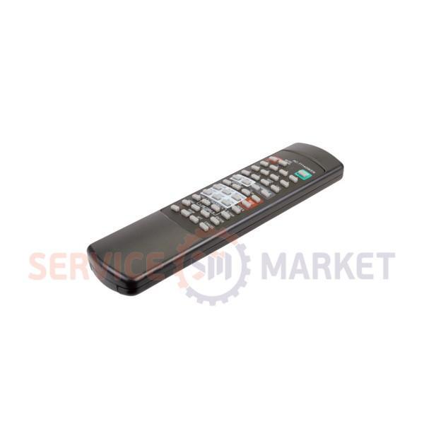 Пульт дистанционного управления для телевизора Aiwa RC-TT1420KER