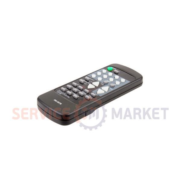 Пульт дистанционного управления для телевизора Orion RM-007B