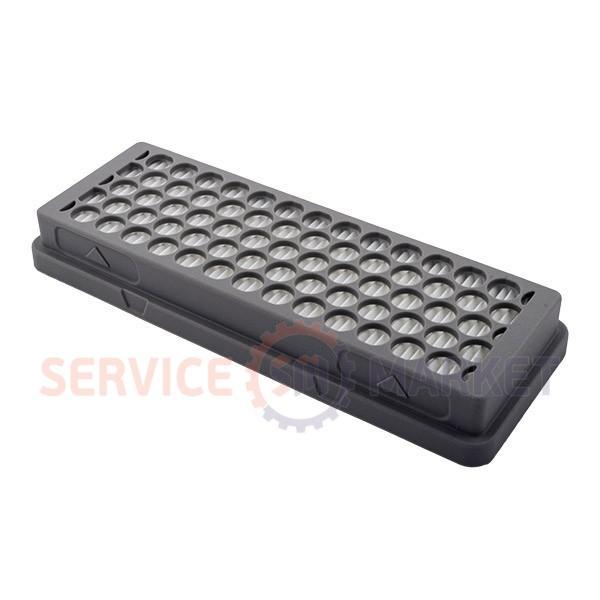 Фильтр выходной HEPA13 для пылесоса Samsung SC6140 DJ97-01045C