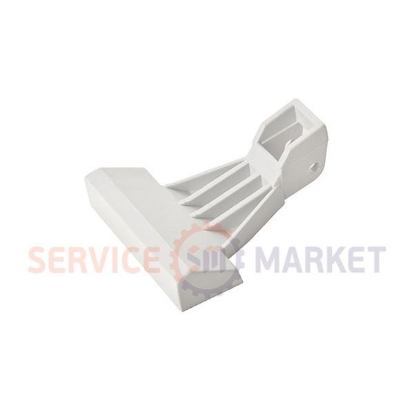 Ручка люка для стиральной машины Electrolux 50680276008