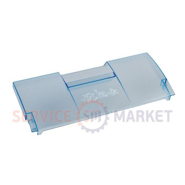 Панель (откидная) морозильной камеры Beko 4551630200