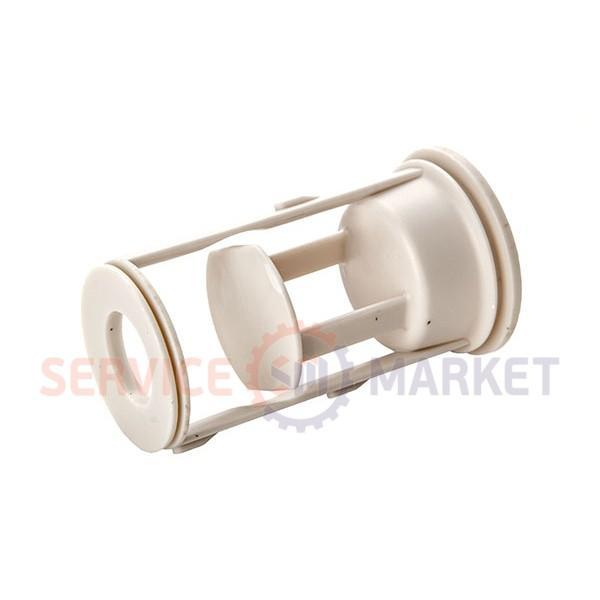 Фильтр насоса для стиральной машины Electrolux 1320713215
