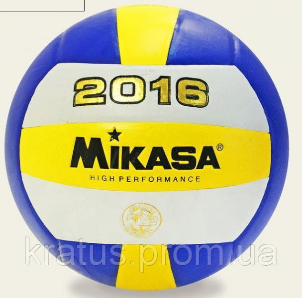 R07401 (VB0111)  PVC  Мяч волейбольный