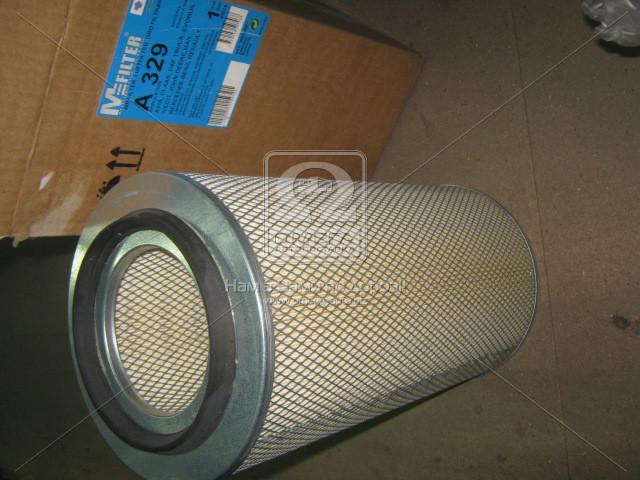 Фильтр воздушный DAF (пр-во M-filter A329)