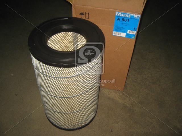 Фильтр воздушный DAF (пр-во M-filter A561)