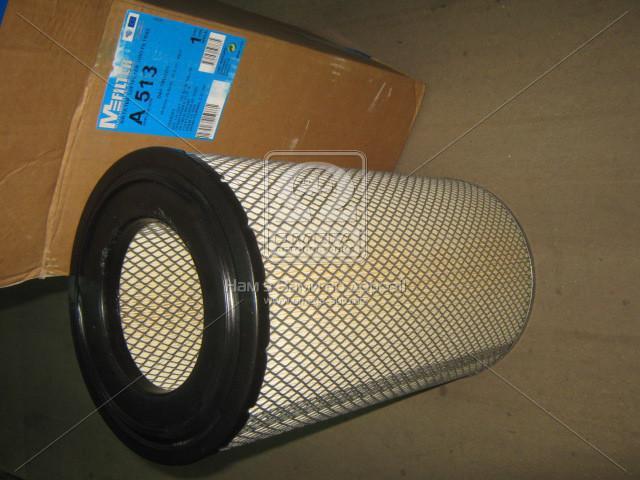 Фильтр воздушный DAF (пр-во M-filter A513)