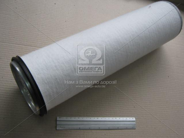 Фильтр воздушный DAF (пр-во M-filter A154/2)