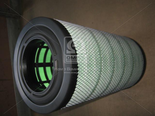 Фильтр воздушный DAF XF105 (пр-во MANN C26024KIT)