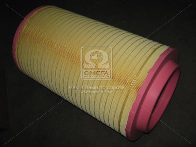 Фильтр воздушный DAF (TRUCK) (пр-во MANN C271170/6)