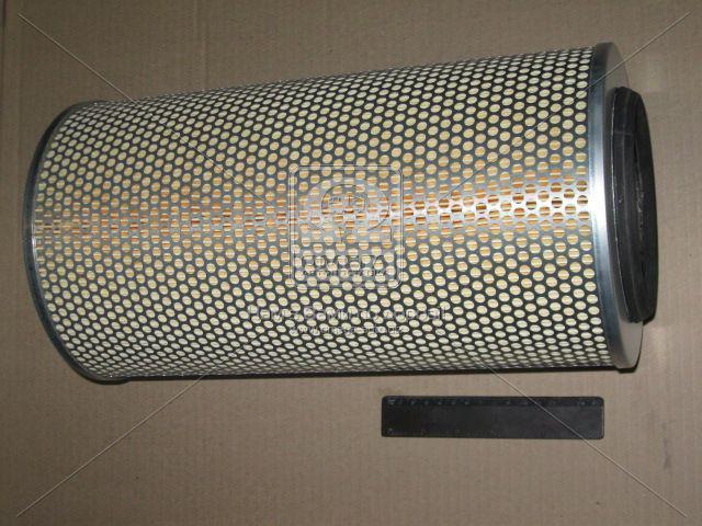Фильтр воздушный DAF (TRUCK) (пр-во Hengst E115L)