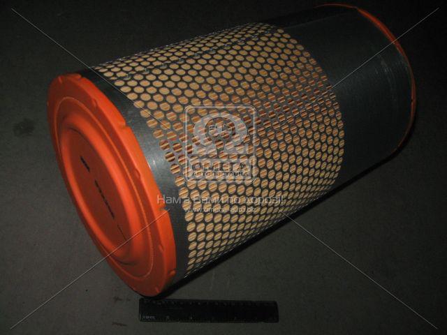 Фильтр воздушный DAF 93225E/AM447/5 (пр-во WIX-Filtron 93225E)