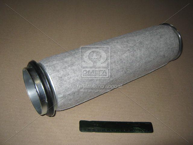 Фильтр воздушный DAF, MB (TRUCK) (пр-во Hengst E115LS)