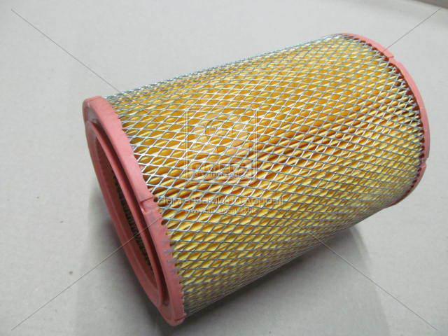 Фильтр воздушный RENAULT, VOLVO (пр-во M-Filter A276)