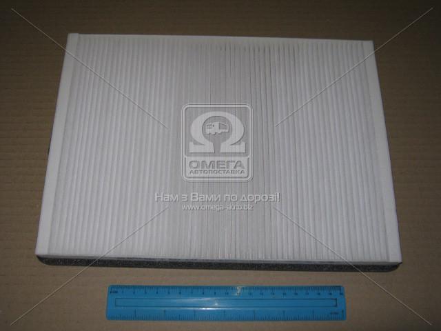 Фильтр салона DAF 95 XF (пр-во Bosch 1 987 432 152)