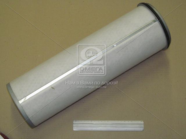 Фильтр воздушный MAN (пр-во M-Filter A1600)