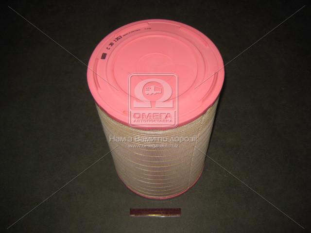 Фильтр воздушный (пр-во MANN C301353)