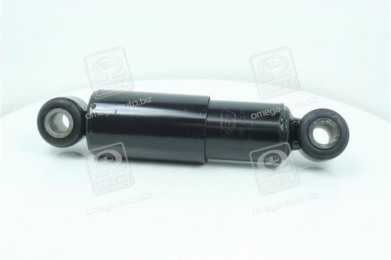 Амортизатор подв. прицепа ROR (L275 - 375) (RIDER RD 43.960.400.86)
