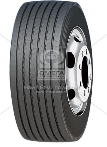 Шина 435/50R19,5 160J T820 (LingLong 211013805)