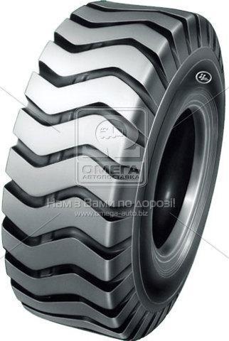 Шина 29,5-25 207A2/193B 28PR LL25 TL (LingLong 1499435112)