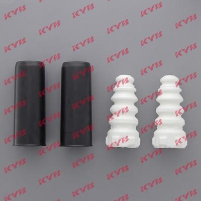 Пыльник амортизатора компл. задн. Kayaba 910056 (4600999311)