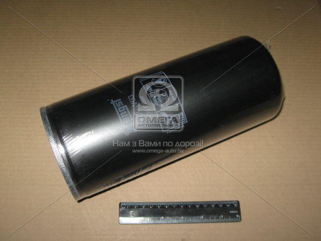 Фильтр масляный DAF (TRUCK) (пр-во Hengst H300W03)