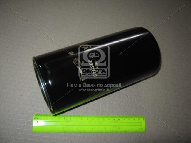 Фильтр масляный DAF (TRUCK) 51820E/OP592 (пр-во WIX-Filtron 51820E)