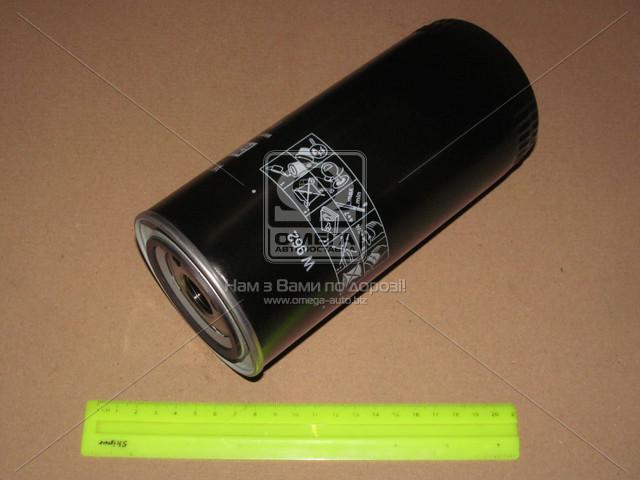 Фильтр масляный DAF, IKARUS, IVECO (TRUCK) (пр-во MANN W962)