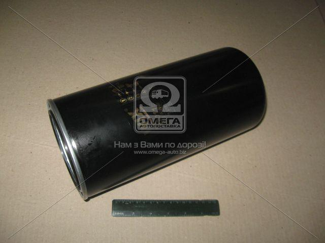 Фильтр масляный DAF (TRUCK) 92011E/OP626/2 (пр-во WIX-Filtron 92011E)