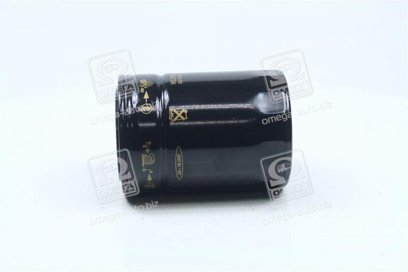 Фильтр масляный DAF (TRUCK) WL7096/OP549 (пр-во WIX-Filtron UA WL7096)