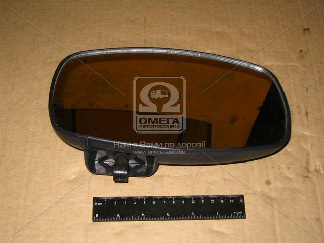 Зеркало боковое ГАЗ 3302 лев. (покупн. Россия 3302-8201417)