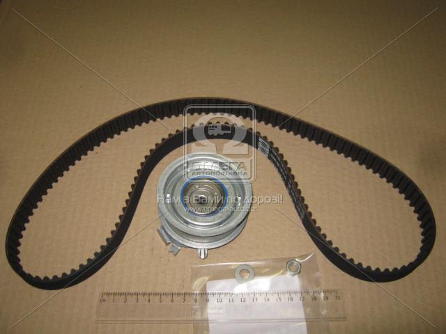 Комплект ремня ГРМ AUDI (Пр-во NTN-SNR)