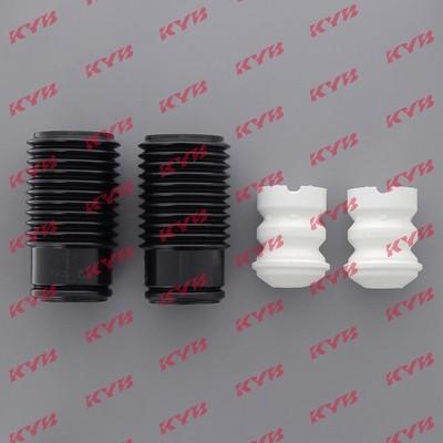 Пыльник амортизатора компл. передн./задн. Kayaba 910084 (4600999298)
