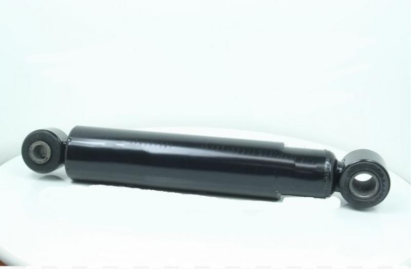 Амортизатор подв. задн. DAF (L422 - 670) (RD 43.860.002.70)