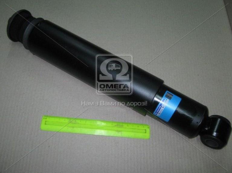 Амортизатор подв. DAF CF75,85,XF95,105 (L377-622) передн. (Sachs 106 976)