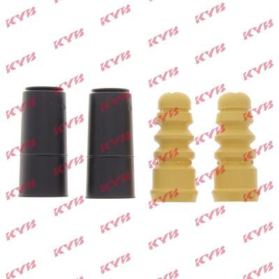 Пыльник амортизатора компл. задн. Kayaba 910003 (4600999299)