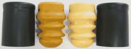 Пыльник аморт. компл. AUDI, SKODA, VW передн. (пр-во SACHS) 6900426445