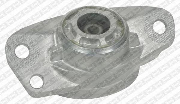 Опора аморт. VW GOLF задн. SNR KB957.08 (4600973710)