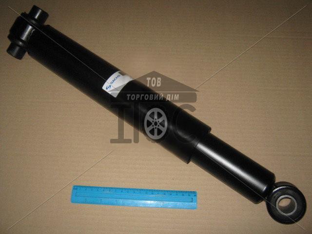 Амортизатор подвески MAN TGA,TGS,TGX (L540-870) передний (Sachs)