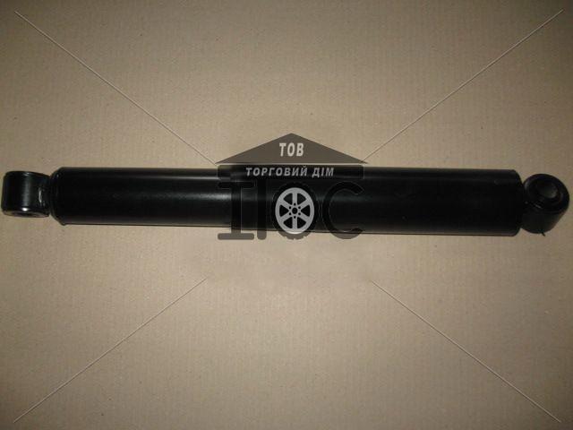 Амортизатор подвески MAN M2000 (L440-723) передний (Sabo)