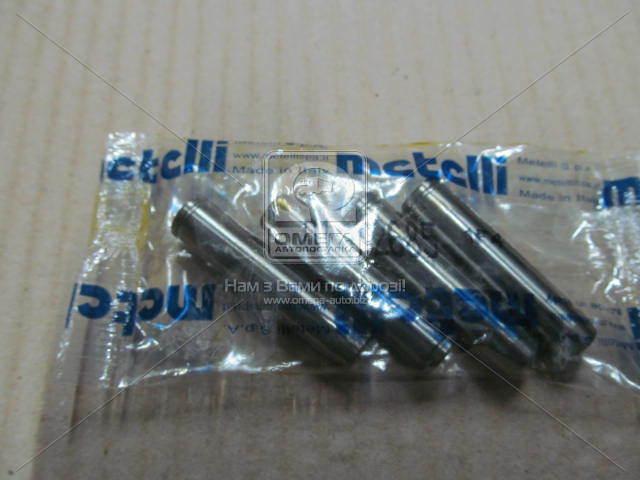 Направляющая клапана DAEWOO Lanos 1,5 8V 7mm(пр-во Metelli 01-S2685)