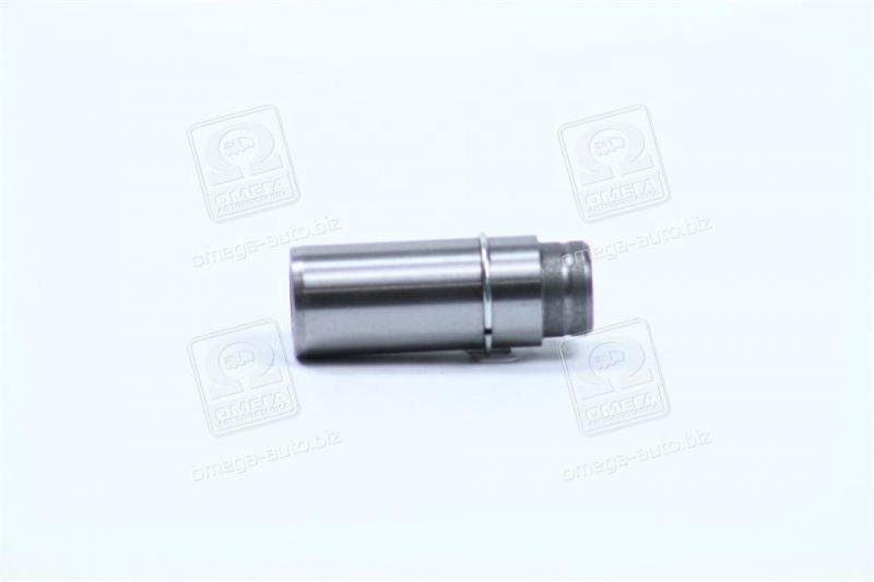 Направляющая клапана EX MB OM601/OM602/OM603 (пр-во Metelli 01-2101)