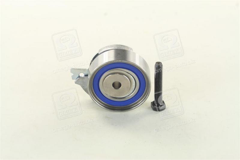 Натяжной ролик, ремень ГРМ DAEWOO LANOS седан (KLAT) 1.5 9202478 (Пр-во NTN-SNR GT353.11)