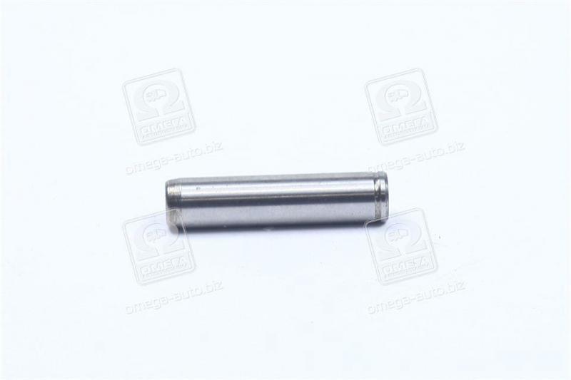 Направляющая клапана IN/EX CHEVROLET AVEO 1,5 8V 11,03/6,02/47,5 (пр-во Metelli 01-S2845)