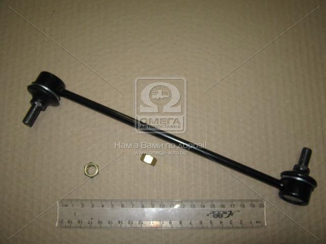 Стойка стабилизатора DAEWOO NUBIRA 96300627 (пр-во ONNURI GSLD-003)