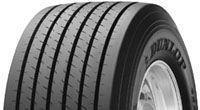 Шина 435/50R19,5 160J SP252 (Dunlop 570426)