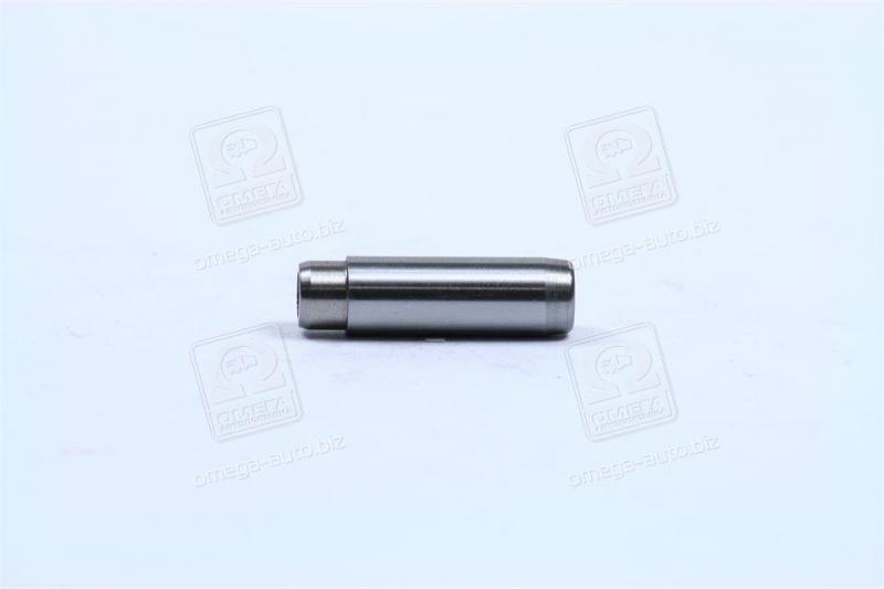 Направляющая клапана IN MB OM601/OM602/OM603 (пр-во Metelli 01-2099)