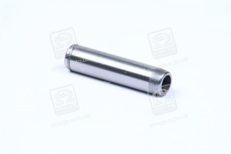 Направляющая клапана IN/EX OPEL 1,2-2,0 8V d 7 mm (пр-во Metelli 01-1951)