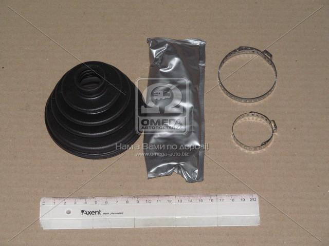Пыльник ШРУСа наруж. VAG D8094 (Пр-во ERT 500050)
