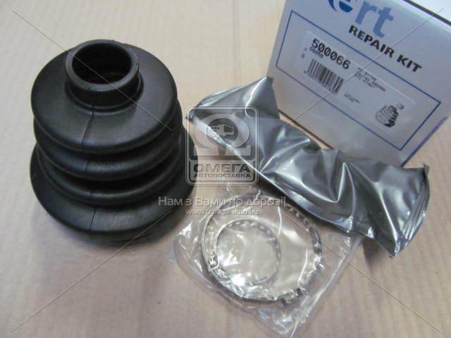 Пыльник ШРУСа внутр. DAEWOO FORD OPEL SAAB D8055 (Пр-во ERT 500066)