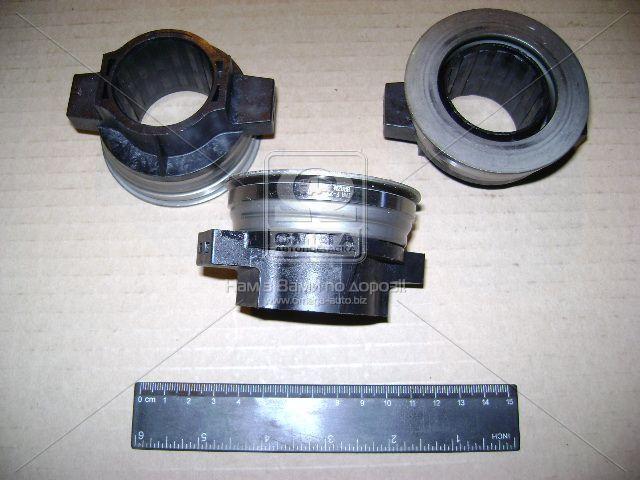 Муфта подшипника выж. ГАЗ 31105 CHRYSLER (покупн. ГАЗ)